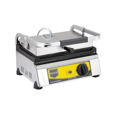 Remta R71 12 Dilim Tost Makinası Izgara ve Tost Makinesi