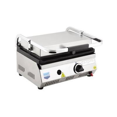 Remta R121A Doğalgazlı16 Dilim Tost Makinası Endüstriyel Mutfak Ürünleri