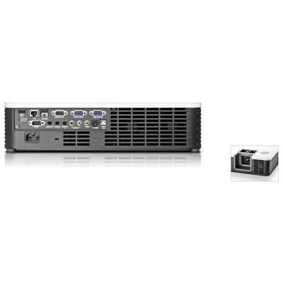 Casio XJ-H1750 4000A.LUMEN XGA 1024x768 Projeksiyon Cihazı