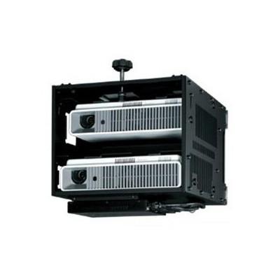 Casio XJ-SK600 6000 A.LUMEN WXGA:1.280x800Çözünürlük Projeksiyon Cihazı