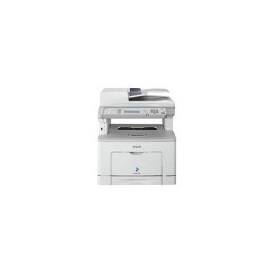 Epson Workforce AL-MX300DNF 220V LASER PRINTER Lazer Yazıcı