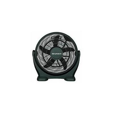 Skytech STF-1685 Kutu Fan Vantilatör & Klima