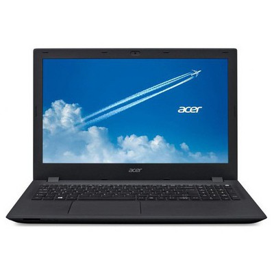 Acer TravelMate P2 Laptop - NX.VB5EY.011