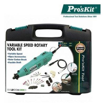 Proskit Pt-5501ı  Cihazı Taşlama