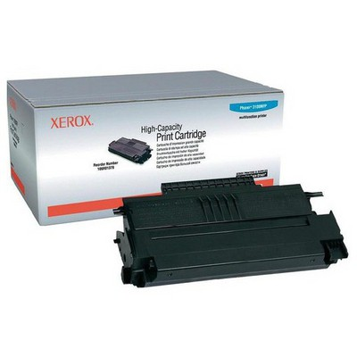 Xerox 106R02306 Siyah Toner