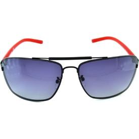 Dunlop 3330 C2 64 Polarize Erkek Erkek Güneş Gözlüğü