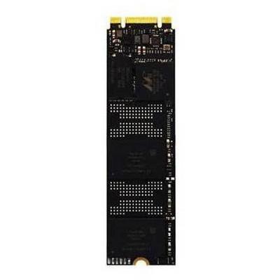 Sandisk Z400s SD8SNAT-256G-1122 256GB M.2 2280 SSD