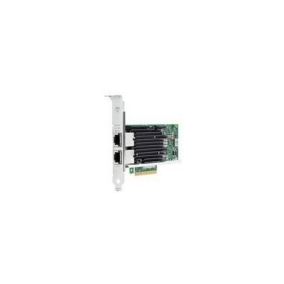 HP Ethernet 10Gb 2P 561T Adptr Network Kartı