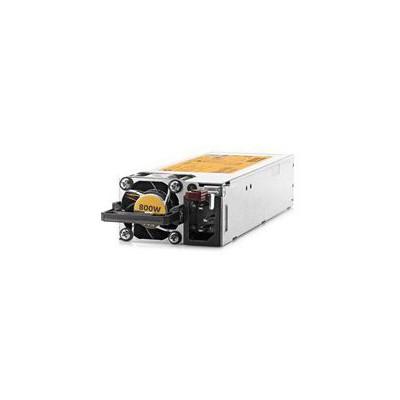 HP 800W FS Plat Ht Plg Pwr Supply Kit Güç Kaynağı