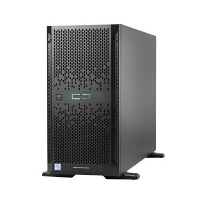 HP Enterprise ProLiant ML350 500W Sunucu (835849-425)