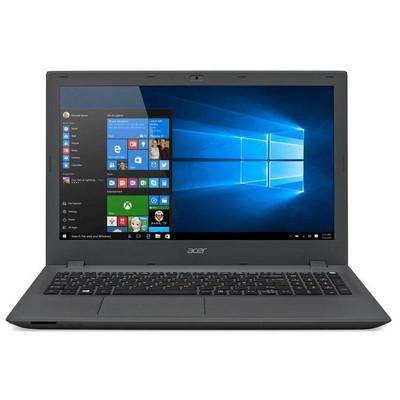 Acer Aspire E E5-573G Laptop - NX.MVMEY.016