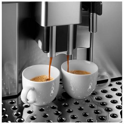 Delonghi ESAM 6600 PrimaDonna Tam Otomatik Kahve Makinesi