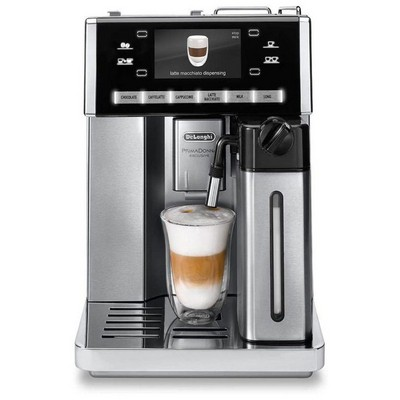 Delonghi Esam 6900M PrimaDonna Kahve Makinesi