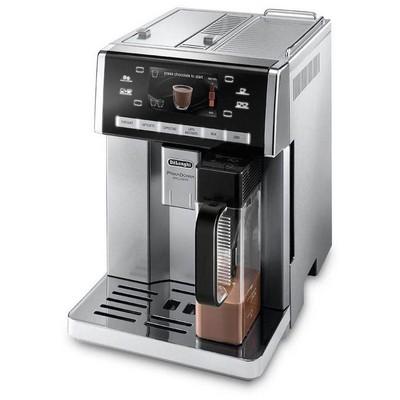 Delonghi ESAM 6900.M PrimaDonna Exclusive Kahve Makinesi