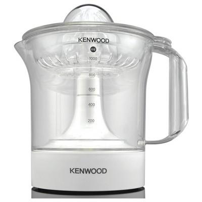 kenwood-je280