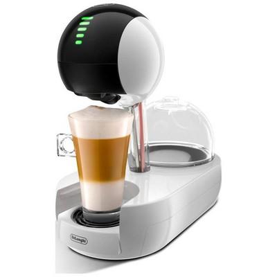 Delonghi Dolce Gusto Stelia EDG635.W Kahve Makinesi Beyaz