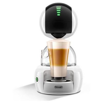 Delonghi EDG 635.W Nescafe Dolce Gusto Stelia Kahve Makinesi