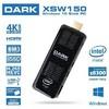 Dark XSW150 Intel Atom Micro PC (DK-PC-XSW150)