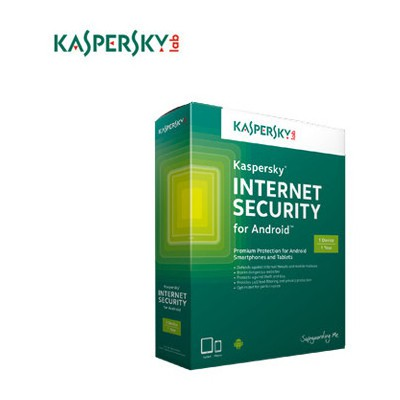 kaspersky-internet-security-android-2016-turkce-1-kullanici