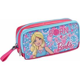 Hakan Çanta Barbie Kalem Çantası 87481 Ofis / Kırtasiye Ürünü