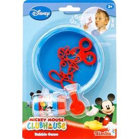Simba Mickey Mouse Bubble Oyun Seti Bahçe Oyuncakları