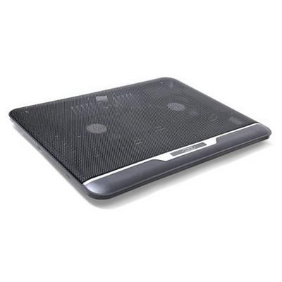 Hiper Nc-1700s  Siyah Notebook Soğutucu