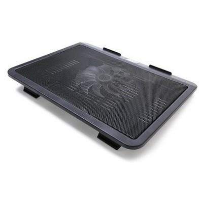 Hiper Nc-1710 12- 15.6 Notebook Soğutucu