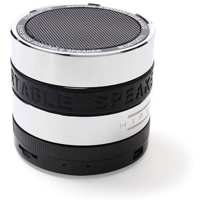 Hiper Bt-30s Bluetooth Speaker Siyah Hoparlör