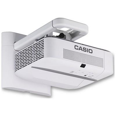 Casio Ym-80 Xj-ut310wn Modeli Için Orjinal Askı Aparatı Projeksiyon Aksesuarı