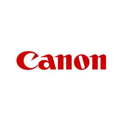 Canon 7950a551 Kategorı 2 Fotokopı Kurulum Paketı Yazıcı Aksesuarı