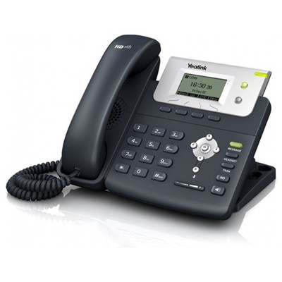 Yealink SIP-T21P-E2 IP Telefon