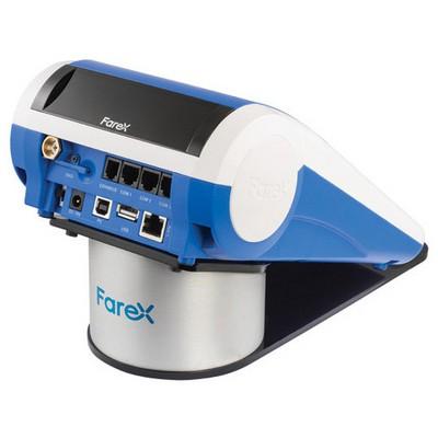 Farex FR-8300 GPRS Yazar Kasa Cihazı