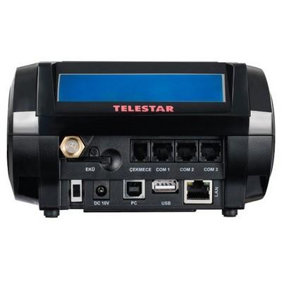Telestar Tls-8100 Yazar Kasa Cihazı (gprs) Barkod Yazıcı