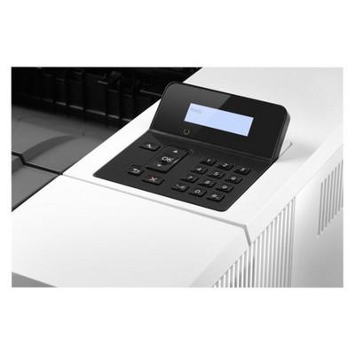 HP J8H60A LASERJET PRO M501n Yazıcı Lazer Yazıcı