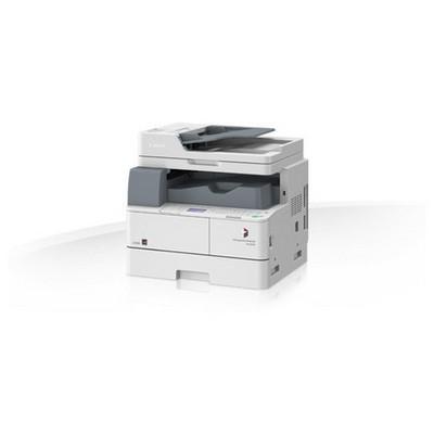 Canon Image Runner IR1435IF Çok Fonksiyonlu Lazer Yazıcı