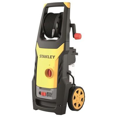 Stanley Sxpw16e 1600watt 125bar Basınçlı Yıkama