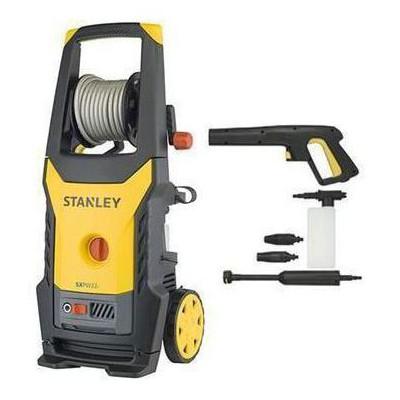 stanley-sxpw22e