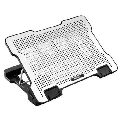 frisby-fnc-5215st-notebook-sogutucu-super-hava-akimi-2x14cm-led-li-fan