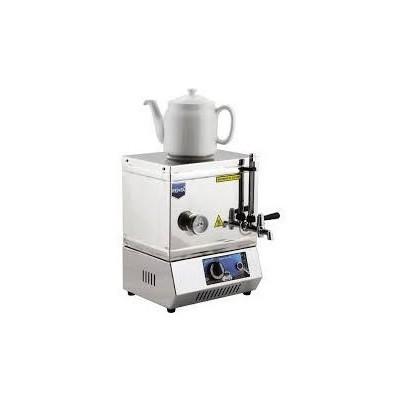 Remta Ep01 Elektrikli Tek Demlikli Pleytsiz Kahveci Çay Makinesi