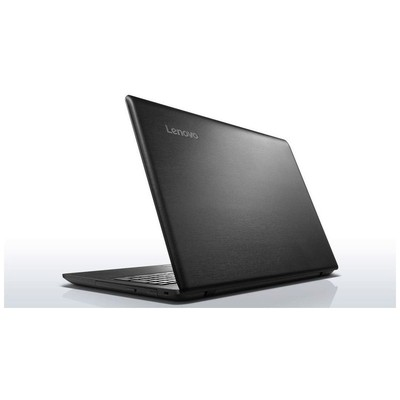Lenovo Ideapad 110 Laptop (80T7003DTX)