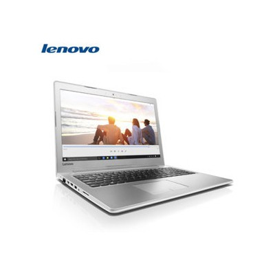 Lenovo Ideapad 510 Laptop - 80SR0081TX