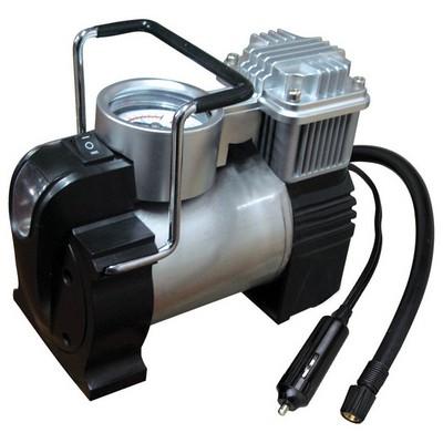 dbk-mini-hava-kompresoru-ac-1350