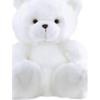 neco-plush-poco-ayi-pelus-oyuncak-55-cm