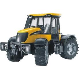 Bruder Jcb Fastrac 3220 Traktör Erkek Çocuk Oyuncakları