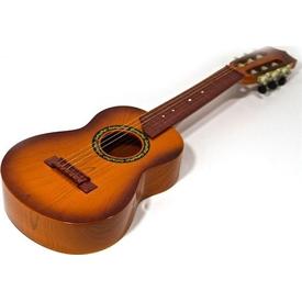 Vardem Klasik Oyuncak Gitar Büyük Eğitici Oyuncaklar