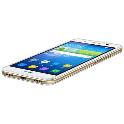 Huawei Y6 Cep Telefonu - Beyaz
