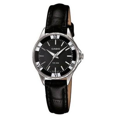 Casio Ltp-1360l-1avdf Standart Kadın Kol Saati