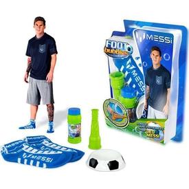 Evrensel Oyuncak Messi Balon Sektirme Çorabı Mavi Erkek Çocuk Oyuncakları