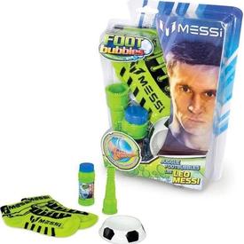 Evrensel Oyuncak Messi Balon Sektirme Çorabı Yeşil Erkek Çocuk Oyuncakları