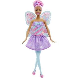 Barbie Sihirli Dönüşen Periler Dhm51 Bebekler